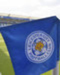 exclusive: leicester and leeds among clubs plotting bids for hotshot midfielder