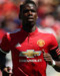 paul pogba next club odds: one premier league side among favourites to sign man utd ace
