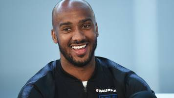 World Cup 2018: Fabian Delph faces possible dilemma should England reach knockout stages