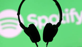 Spotify settles music-licensing lawsuit for $112.5 million