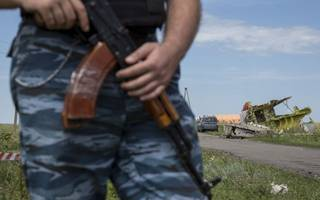 mh17 crash was caused by russian missile, investigators claim