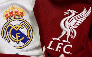 trevor steven: why liverpool must not fear real madrid