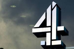 bristol a 'front-runner' in bid to be new home of channel 4