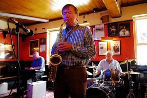 newcastle jazz and blues festival 2018: the bands, the venues, and more…