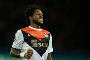 manchester united close to signing fred, mahrez will cost manchester city £60m, ballack could return to chelsea