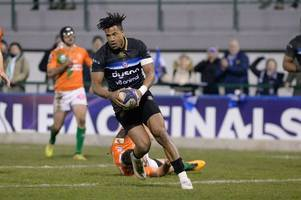 jeremy guscott explains why bath rugby's anthony watson is his player of the season for gb and ireland