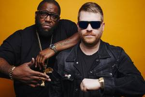 run the jewels turned down the nfl