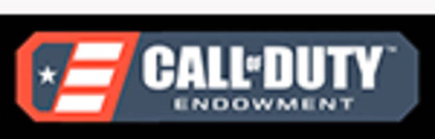 Activision Blizzard and the Call of Duty™ Endowment Named a 2018 Halo Award Winner