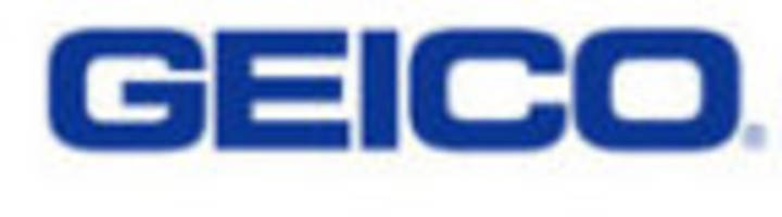 GEICO Honors Three Field Insurance Agents for Achieving Top Sales Growth