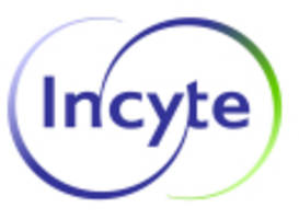 incyte to present at upcoming investor conferences