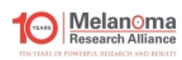 Leveraged Finance Industry Raises Record $2 million for Life-Saving Melanoma Research