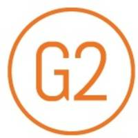 Shannon Wiseman Joins G2 Insurance Services as Assistant Vice President and Producer