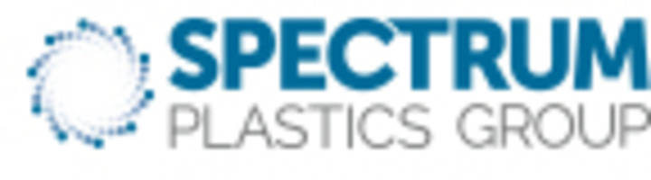 Spectrum Plastics Group Acquires Fermatex Vascular Technologies