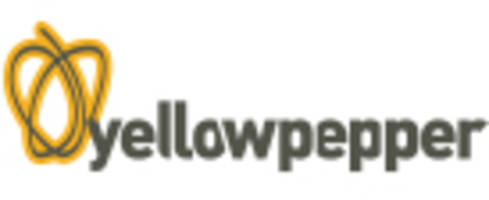 YellowPepper Announces $12.5M in Additional Funding to Drive Latin American Growth