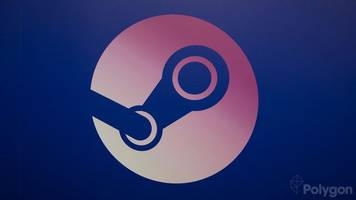Steam Link comes to Android