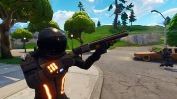 Top 5 changes and updates coming to Fortnite