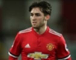 aidan barlow - man utd's hidden gem who could become their greatest treasure