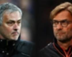 'boring' man utd behind liverpool in transfer market - ince
