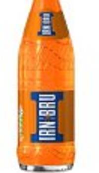 irn-bru recall ordered as some glass bottles see their tops pop off
