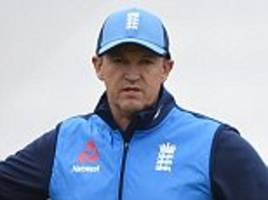 ecb caretaker andy flower insists test cricket comes first for england