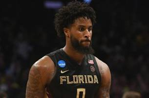 fsu forward phil cofer granted another year of eligibility