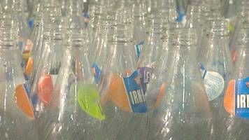 irn bru bottles recalled over fears caps may pop off