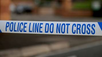 london teen charged with terror offences