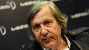 romanian former world number one nastase 'arrested twice in one day'