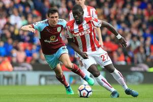 championship transfer news as arsenal eye midfielder, leeds united and middlesbrough eye non-league talent