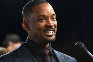 listen to the official russia 2018 world cup anthem live it up, featuring will smith