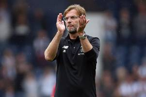 aston villa 'to battle' leeds united and rangers for liverpool winger this summer
