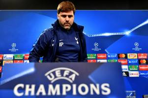 Liverpool close to Fekir deal, Manchester United home in on Brazil midfielder and Manchester City working on Jorginho move