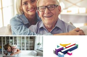 new channel 4 show is looking for estranged west country families to reunite