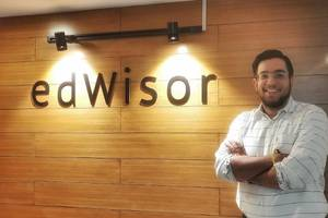 edwisor joins hands with top tech companies to provide strategic hiring and skill development