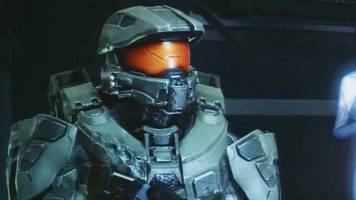revived halo theme-song meme may owe its newfound life to the philadelphia eagles