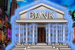 South Africa's Central Bank Calls Crypto 'Cyber-Tokens', Not Currency