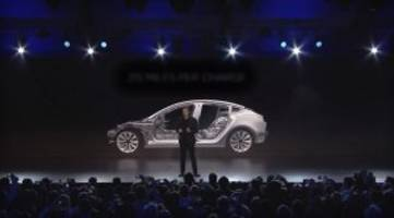 Elon Musk Gets in Spitting Match With Media. It Won't Be Our Stock That Stumbles.