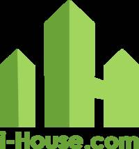 i-house.com launches company's 2nd i-house ato project in the philippines