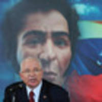 Ex-oil czar sees Venezuela's economic collapse accelerating
