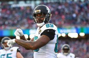 packers officially sign te marcedes lewis to back up graham