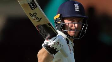 England v Pakistan: Jos Buttler seeks Lord's win against the odds
