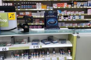 you can now buy viagra connect in tesco in hull