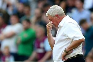 the one crumb of comfort aston villa can take from wembley play-off despair