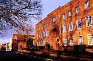 In the courts: All those sentenced at Somerset Magistrates Court in Yeovil in the last two weeks