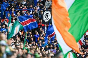 rangers board have put scottish football back years with farcical celtic ticket decision - chris sutton