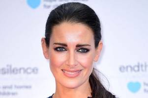 scottish presenter kirsty gallacher calls time on 20-year career with sky sports