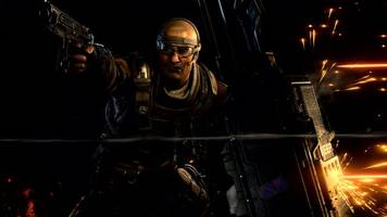 Call of Duty: Black Ops 4: everything we know