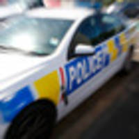 one dead, eight injured following crash south of whangarei