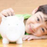 diana clement: six tips to produce money-wise children