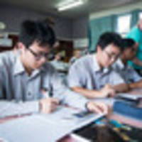 NCEA reforms: external exams in Year 11 go, 'pathway' courses required at Levels 2 and 3